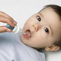 """大多数宝宝不会缺钙!宝宝出汗多是热的,别把锅都甩给""""缺钙"""""""