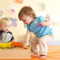 给孩子挑早教玩具看这三点,让孩子越玩越聪明