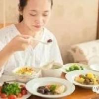 哺乳妈妈的饮食禁忌!吃错东西对宝宝造成的危害很大!