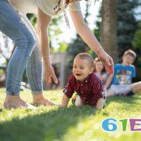 钙是宝宝成长发育的重要的元素 宝宝缺钙都有哪些症状