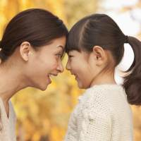 父母管好自己的嘴!这几句话不要轻易对孩子说,伤害可能是永久的