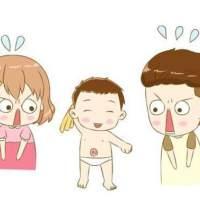 宝宝肚脐眼凸起?聊聊脐疝的那些事