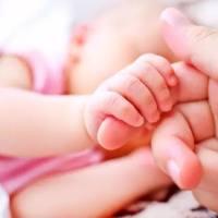 孕期产检就像闯关,宝妈要过这9关,第4关既紧张又期待!