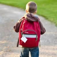你还把幼儿园请假当小事吗?它对孩子的影响超出你的想象!