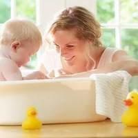 秋天新生儿护理该注意哪些问题