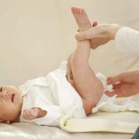 如何照料新生宝宝的吃喝拉撒睡?