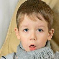 孩子过敏性咳嗽怎么办?喝水时放袋它,过敏性咳嗽悄悄离开!