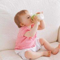 长见识了,原来母乳喂养对妈妈有这些好处