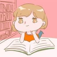 亲子阅读有这些习惯,严重影响到宝宝成长