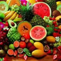 秋冬季节给宝宝吃这几种水果,孩子身体好!