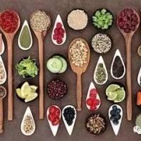 智慧收藏 | 顺产时应该吃什么?