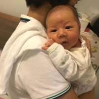 【分娩】二胎宝宝的顺产经历,满满正能量