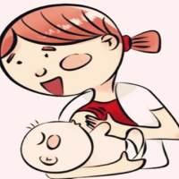 这两种喂奶方式看上去较科学,实际上非常坑,对宝宝脾胃影响很大