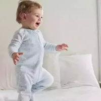 秋冬季,5个小方法,帮宝宝护肚防着凉!