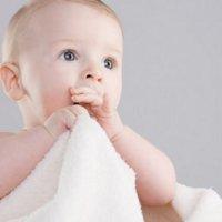 宝宝感冒后,这2件事不能疏忽,特别是最后一件,容易落下后遗症