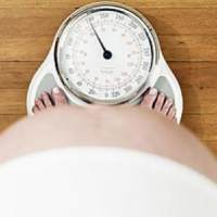 孕期体重增长怎么控制到正常范围