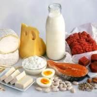 你真以为吃肉就能给孩子足够蛋白质?科学地了解一下蛋白质吧!