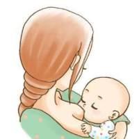 乳汁是怎么分泌出来的?看完才知道母乳不足的原因