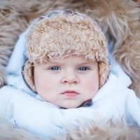 新生儿冬季如何护理?这几点家长要注意