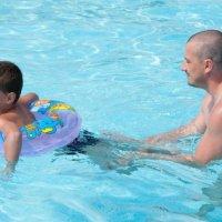 宝宝游泳结束之后可以泡药浴吗?