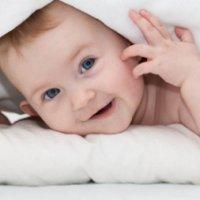 """爱优选:俄罗斯试管婴儿移植后的""""吃""""与""""睡"""""""