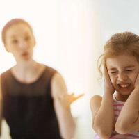 孩子这三种表现说明情商低,家长要及时纠正,否则别怪以后埋怨你