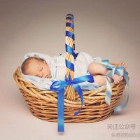 宝宝夜醒频繁实在磨人,教你几招实用的应对技巧!