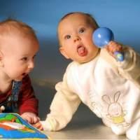 想要二胎有讲究,头胎是男是女很重要,原来差别这么大