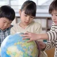 幼儿园老师最想跟家长说得25句话!太实用了,转给家长!
