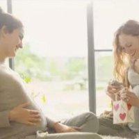 孕妇内裤怎么选,可别傻傻的就穿那几条