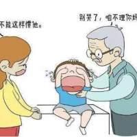 心理学家坦言:在孩子心里,亲人是这样排序的,不管你是不是妈妈