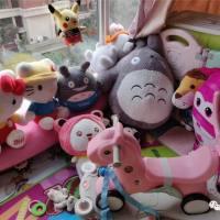 【关注】怎么处理孩子的闲置玩具?@绵竹家长,你是否也在犯难?