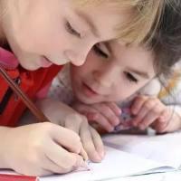 习惯比聪明更重要!孩子可能因为行为习惯不好,输在起跑线上