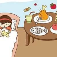 坐月子,这8种食物产妇少吃或不吃,否则影响恢复和宝宝成长!