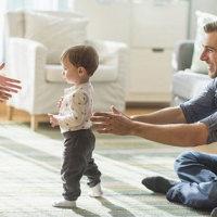 宝妈们注意了,这4个迹象表明你的宝宝正在经历生长高峰