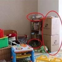 这套最全的玩具收纳法,从此家里告别乱糟糟!