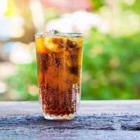 孕期饮食丨孕晚期可以喝可乐吗?孕妇喝什么饮料好?