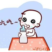 奶粉喂养容易变成大胖小子?宝妈注意了,这并不是一件好事