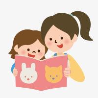 头胎是女儿生二胎没有压力,两个女儿妈妈感慨,压力一点儿也不小