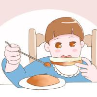 秋季孩子易积食,脾胃虚怎么办?家长这样做可以帮孩子调理好
