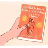 女孩10岁出版了自己的书,妈妈是怎么培养她的阅读习惯的?