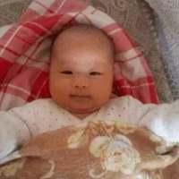宝宝8天没大便,医生检查后的结果,让妈妈后悔不已!