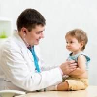 天冷了,肺炎高发!孩子感冒后五个信号出现,往前一步就是肺炎