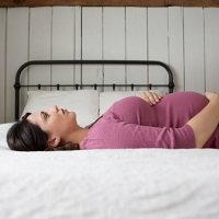 通过疲劳症状能判断女性是否怀孕吗