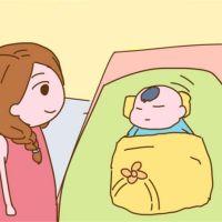小宝宝出生后,医生为什么要报几斤几两?这其中的原因你要知道!