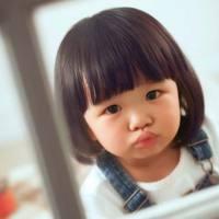培养孩子注意力的四个禁区,家长勿入