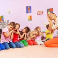 孩子规则意识弱怎么办?幼师必看的6个小方法