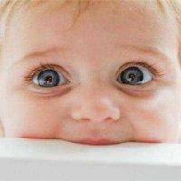新生儿多大开始流眼泪