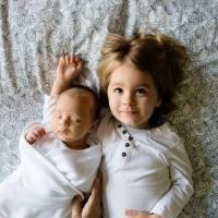 女儿反对我们生二胎,该怎么办?
