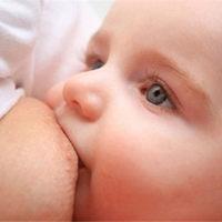1-7天新生儿奶量标准 母乳喂养想吃就吃需记得这5看